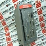 CONTROL TECHNIQUES AX-4000-00-00-10C