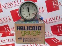 HELICOID 430-3-1/2-RF-BT-W-160