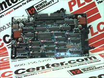 MOTOMAN ROBOTICS 470646