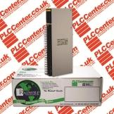 OMRON C500-OD219