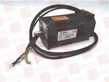 EMERSON NTM-345-LONS-0000