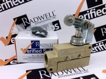 RADWELL RAD00058