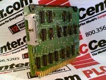 ANALOGIC D4-7500