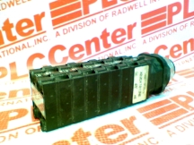 SCHNEIDER ELECTRIC XB3DX1013NE