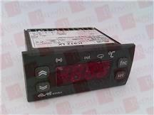 SCHNEIDER ELECTRIC IC11D10XCD300