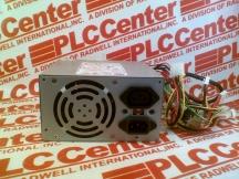 SPI LIGHTING 9PP2300104