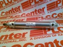 SMC NCMC106-0400