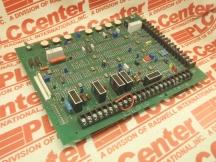 CONTROL TECHNIQUES 2600-2500