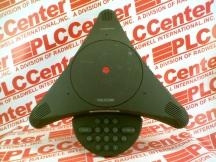 POLYCOM 2201-03308-001-F