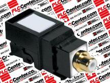 MCM ELECTRONICS 507764