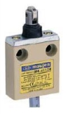 MOUJEN SWITCH M4-4112R-2L