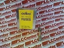 CEFCON 8AG1/500