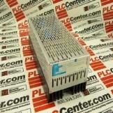 L&H POWER SUPPLIY LM11-1/230
