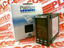 ATHENA X400-3157-3300