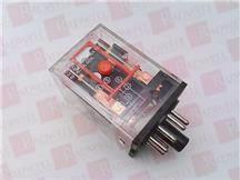 OMRON MK2PVSAC120