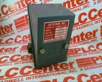AUTOTRON A579C
