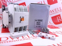 REGAL BELOIT RSC-75-6AC120