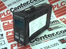EUROTHERM CONTROLS 808/L1/0/R1/C2/0/QS/AKHC205
