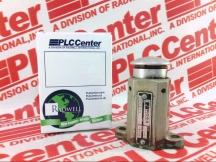 DETROIT COIL PCB11-1/4