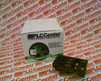 AMF CONTROL SYSTEMS 27E132