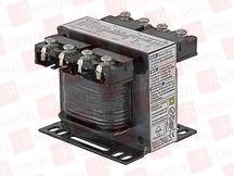 GENERAL ELECTRIC 9T58K0047G09