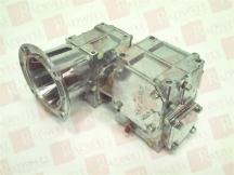 ELECTRA GEAR D21MLC5300R3/F