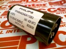 LG PHILIPS 4X067A