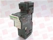 SCHNEIDER ELECTRIC DF22N