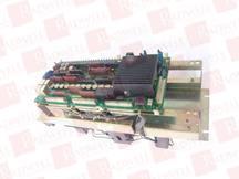 FANUC A06B-6045-H001