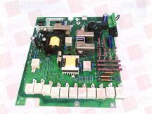 SIEMENS C98043-A7002-L4-13