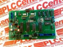 L TEC 675437