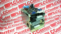 FANUC A06B-6050-H001