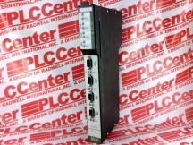 NIOBRARA R&D CORP UCM4-S
