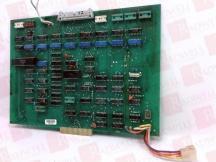 HURCO MFG CO 415-0052-003
