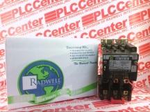 SCHNEIDER ELECTRIC 8536SAG12V06