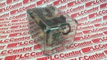 P&B KU-4570-1-24