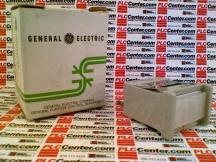 GENERAL ELECTRIC CR103DD111X
