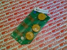 SSD DRIVES AH054555U003
