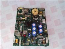 GENERAL ELECTRIC 531X111PSHAPG3
