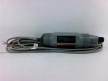 AQUAMETRIX R60C-8