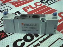 SMC SY7220-5LUE-02
