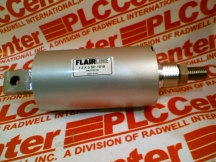 FLAIRLINE L-3X3-SP-1018