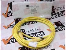 RADWELL VERIFIED SUBSTITUTE RK4.4T-5-RS4.4T-SUB