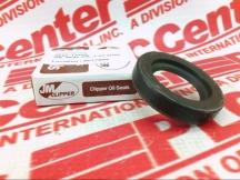JM CLIPPER 0125-10058