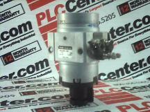 SMC MDSUB20-90D-T79L