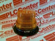 METEORLITE SY361100-A-LED-A