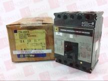 SCHNEIDER ELECTRIC FAL36015
