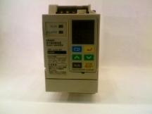 OMRON 3G3EV-A2004-E
