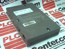 AT&T 4261-K004-V001