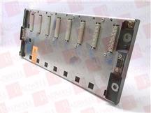 SCHNEIDER ELECTRIC TSXRKY8EX